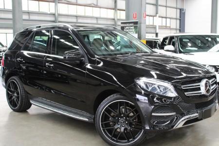 Carbar-2016-Mercedes-GLE250-230120191028-143126_thumbnail