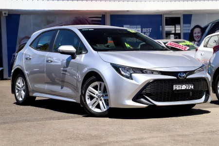 Carbar-2018-Toyota-Corolla-696820191113-181700_thumbnail.jpg