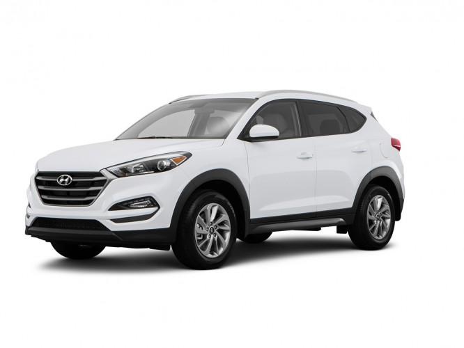 Carbar 2016 Hyundai Tucson.jpg