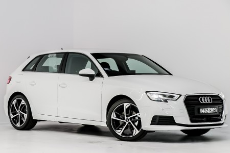 Carbar-2019-Audi-A3-305520191206-121048_thumbnail