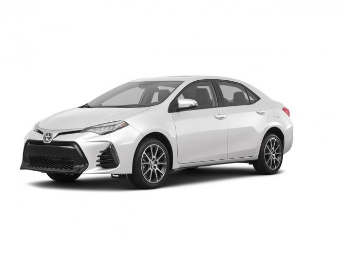 Carbar 2016 Toyota Corolla.jpg