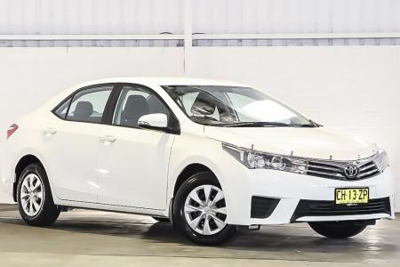 Carbar-2016-Toyota-Corolla-985820191031-185417_thumbnail.jpg
