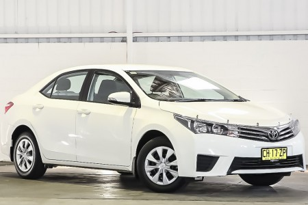 Carbar-2016-Toyota-Corolla-311720191031-185423_thumbnail.jpg