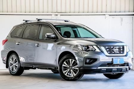 Carbar-2017-Nissan-Pathfinder-798320191031-185532_thumbnail.jpg