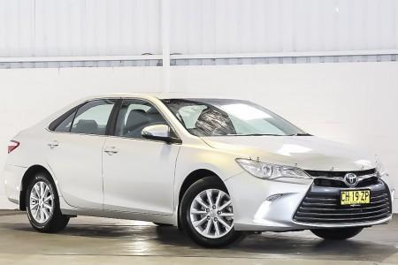 Carbar-2016-Toyota-Camry-842320191031-185429_thumbnail.jpg