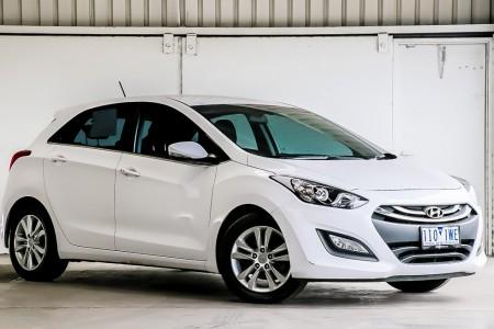 Carbar-2014-Hyundai-I30-337220191116-191023_thumbnail.jpg