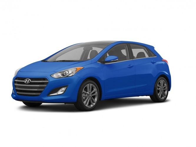 Carbar 2018 Hyundai I30.jpg