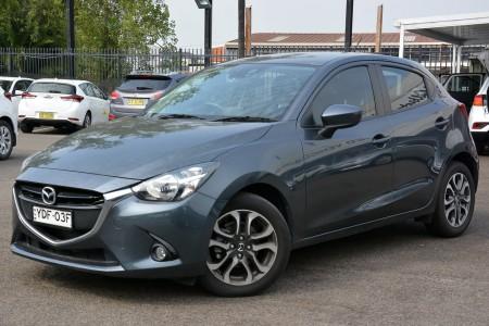 Carbar-2014-Mazda-2-134320191104-163735_thumbnail.jpg