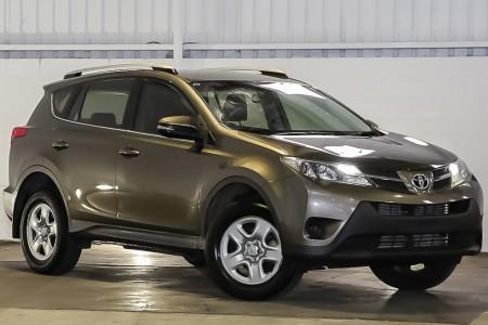 Carbar-2014-Toyota-RAV4-963920191116-180705_thumbnail
