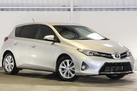Carbar-2014-Toyota-Corolla-371920191116-180647_thumbnail.jpg