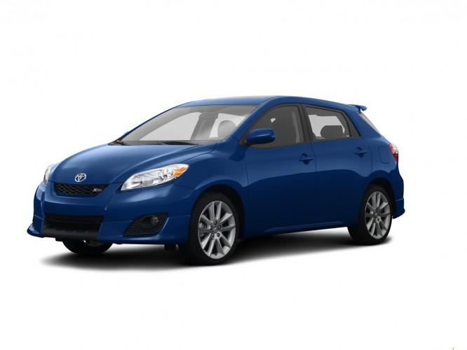 Carbar 2014 Toyota Corolla.jpg