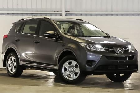 Carbar-2015-Toyota-RAV4-589020191116-180621_thumbnail