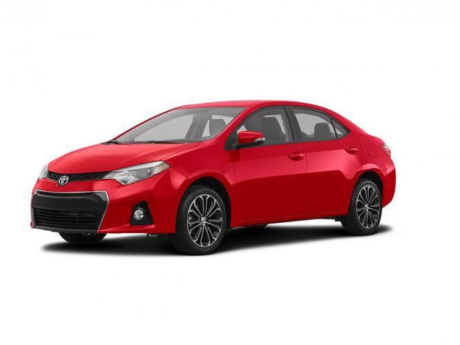 Carbar 2015 Toyota Corolla.jpg
