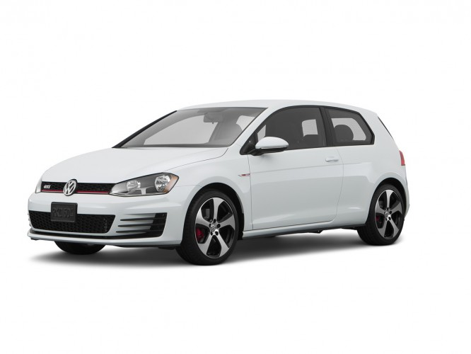 Carbar 2014 Volkswagen Golf.jpg