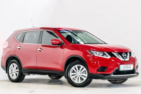Carbar-2015-Nissan-X-Trail-336920191106-143950_thumbnail.jpg