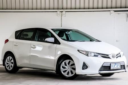 Carbar-2014-Toyota-Corolla-676020191116-190931_thumbnail