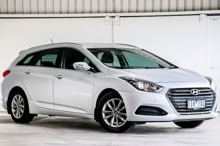 Carbar-2016-Hyundai-i40-332820191116-191031_thumbnail