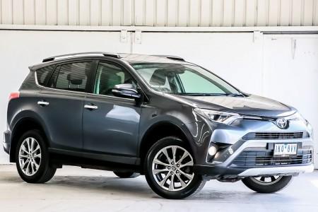 Carbar-2017-Toyota-RAV4-410820191116-191042_thumbnail.jpg