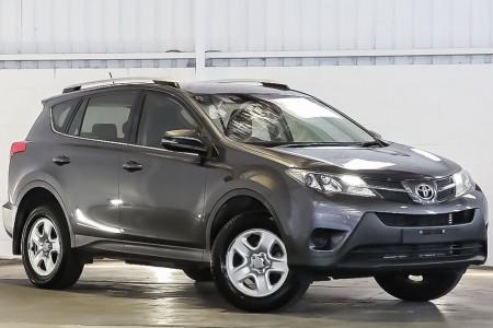 Carbar-2015-Toyota-RAV4-872520191116-191418_thumbnail.jpg