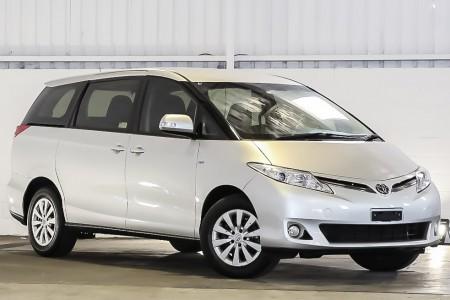 Carbar-2015-Toyota-Tarago-976820191116-191435_thumbnail.jpg