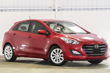 Carbar-2015-Hyundai-I30-998120191116-191423_thumbnail