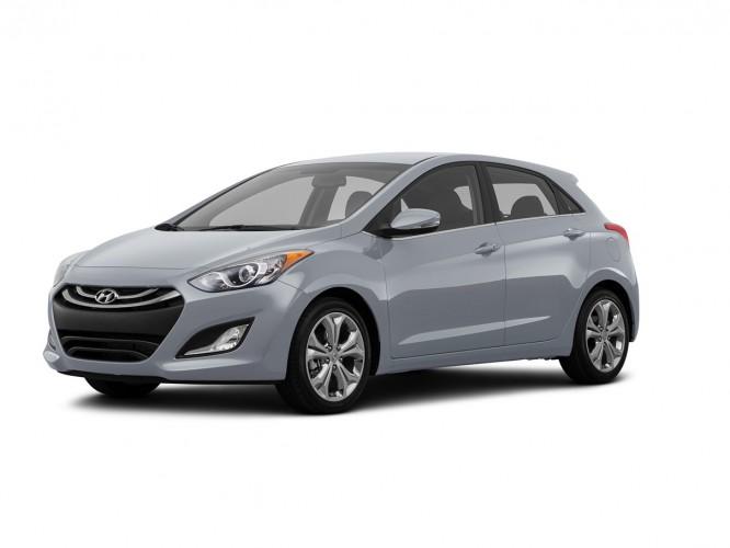 Carbar 2015 Hyundai I30.jpg