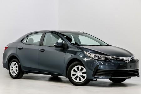 Carbar-2017-Toyota-Corolla-302020191204-132758_thumbnail