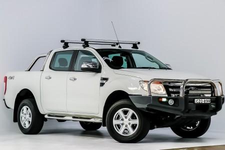 Carbar-2015-Ford-Ranger-511620191204-155343_thumbnail