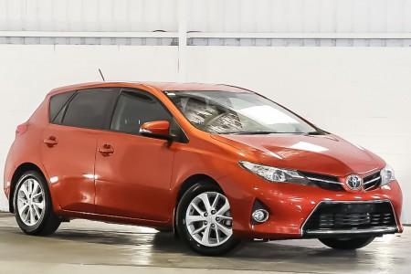 Carbar-2014-Toyota-Corolla-860220191116-191412_thumbnail.jpg