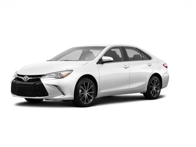 Carbar 2016 Toyota Camry.jpg