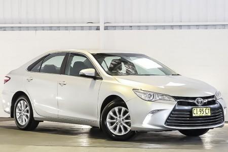 Carbar-2016-Toyota-Camry-778420191116-191220_thumbnail.jpg