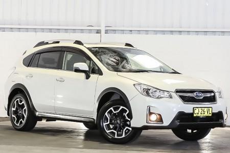 Carbar-2016-Subaru-XV-187220191116-191232_thumbnail.jpg