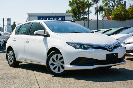 Carbar-2016-Toyota-Corolla-100520191128-020833_thumbnail
