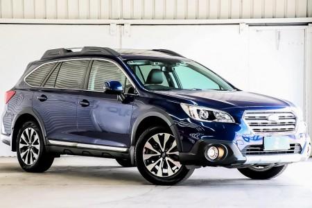Carbar-2016-Subaru-Outback-116920191116-191239_thumbnail.jpg