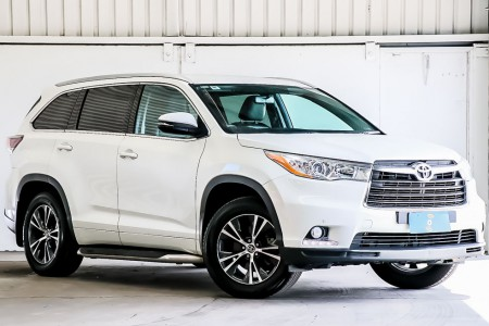 Carbar-2016-Toyota-Kluger-263620191116-191404_thumbnail.jpg