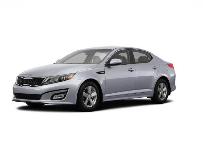 Carbar 2015 KIA Optima.jpg