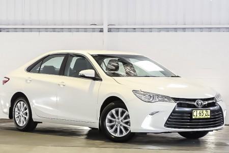 Carbar-2016-Toyota-Camry-402820191116-191209_thumbnail.jpg