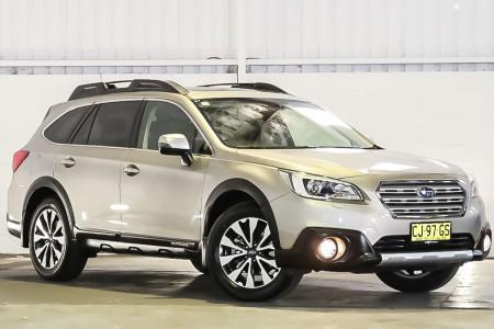 Carbar-2016-Subaru-Outback-396720191116-191247_thumbnail.jpg