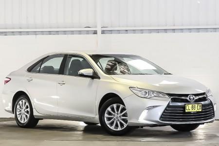 Carbar-2017-Toyota-Camry-682320191116-191254_thumbnail.jpg