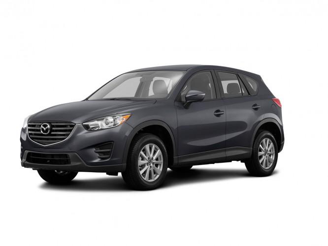 Carbar 2016 Mazda CX-5.jpg