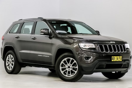 Carbar-2013-Jeep-Grand-Cherokee-715420191204-154221_thumbnail