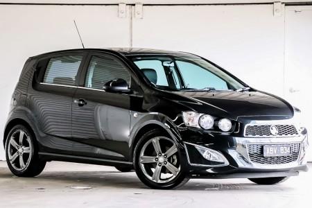 Carbar-2014-Holden-Barina-867020191116-191102_thumbnail.jpg