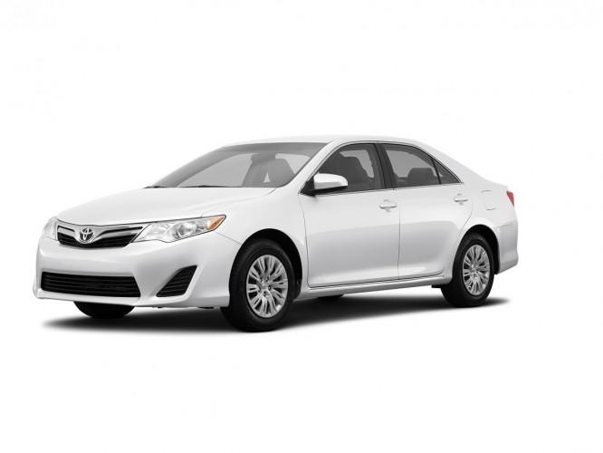 Carbar 2014 Toyota Camry.jpg
