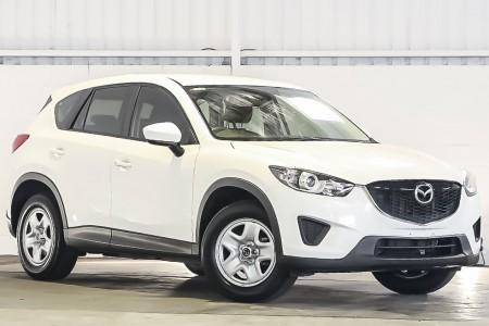Carbar-2014-Mazda-CX-5-599620191126-185953_thumbnail