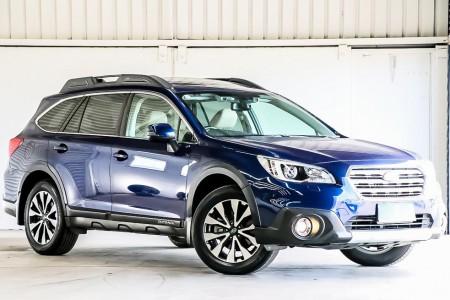 Carbar-2016-Subaru-Outback-524420191126-190043_thumbnail