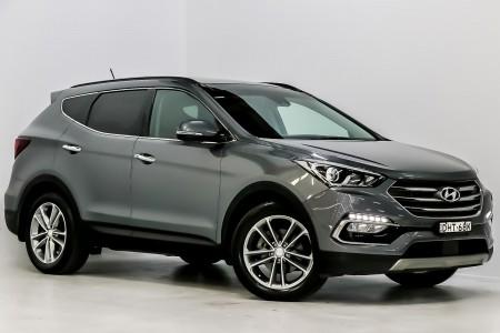 Carbar-2016-Hyundai-Santa-Fe-265620191204-160150_thumbnail