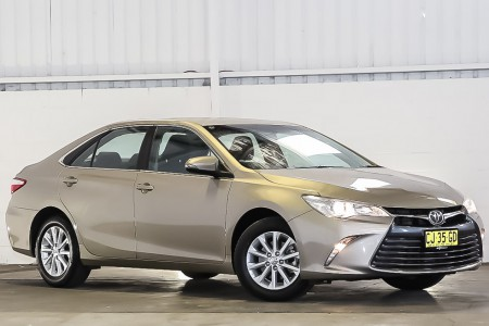 Carbar-2016-Toyota-Camry-239020191126-185819_thumbnail
