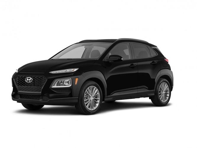 Carbar 2018 Hyundai Kona.jpg