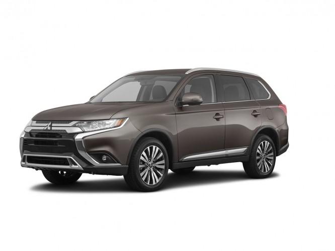 Carbar 2018 Mitsubishi ASX.jpg