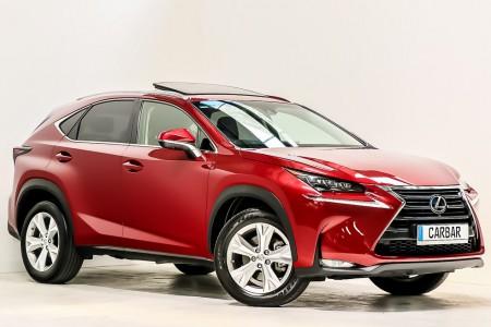 Carbar-2015-Lexus-NX-127320191118-085307_thumbnail